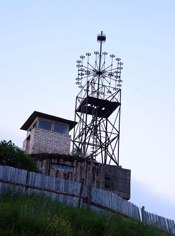 телефонная база санкт петербург